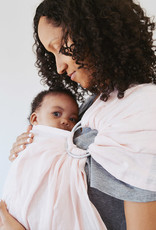 Two Feathers Babywearing Ring Sling