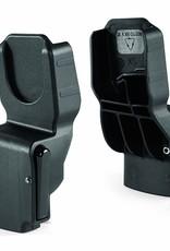 Agio Z4 Car Seat Adapter