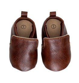 Loafer Mox