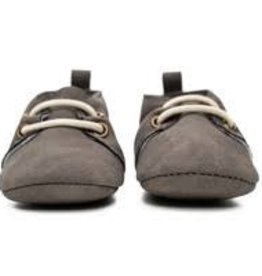 Moxford Baby Moccasin