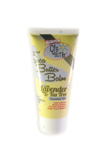 CJ's BUTTer Tube 6 oz