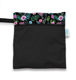 Thirsties Thirsties - Wet Dry Bag - Floribunda