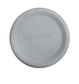 Haakaa - Breast Pump Cap