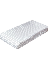Copper Pearl Copper Pearl Changing Pad Cover Midtown