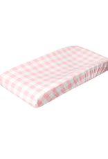 Copper Pearl Copper Pearl Changing Pad Cover London