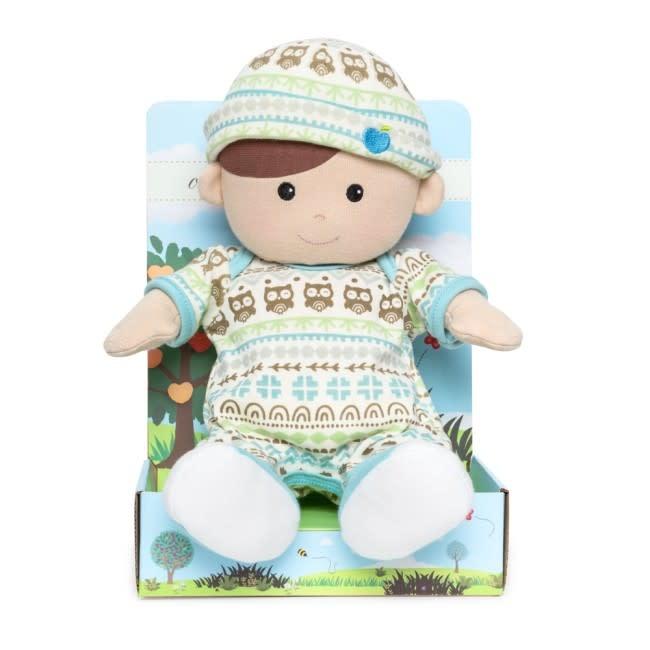 Apple Park Apple Park Doll
