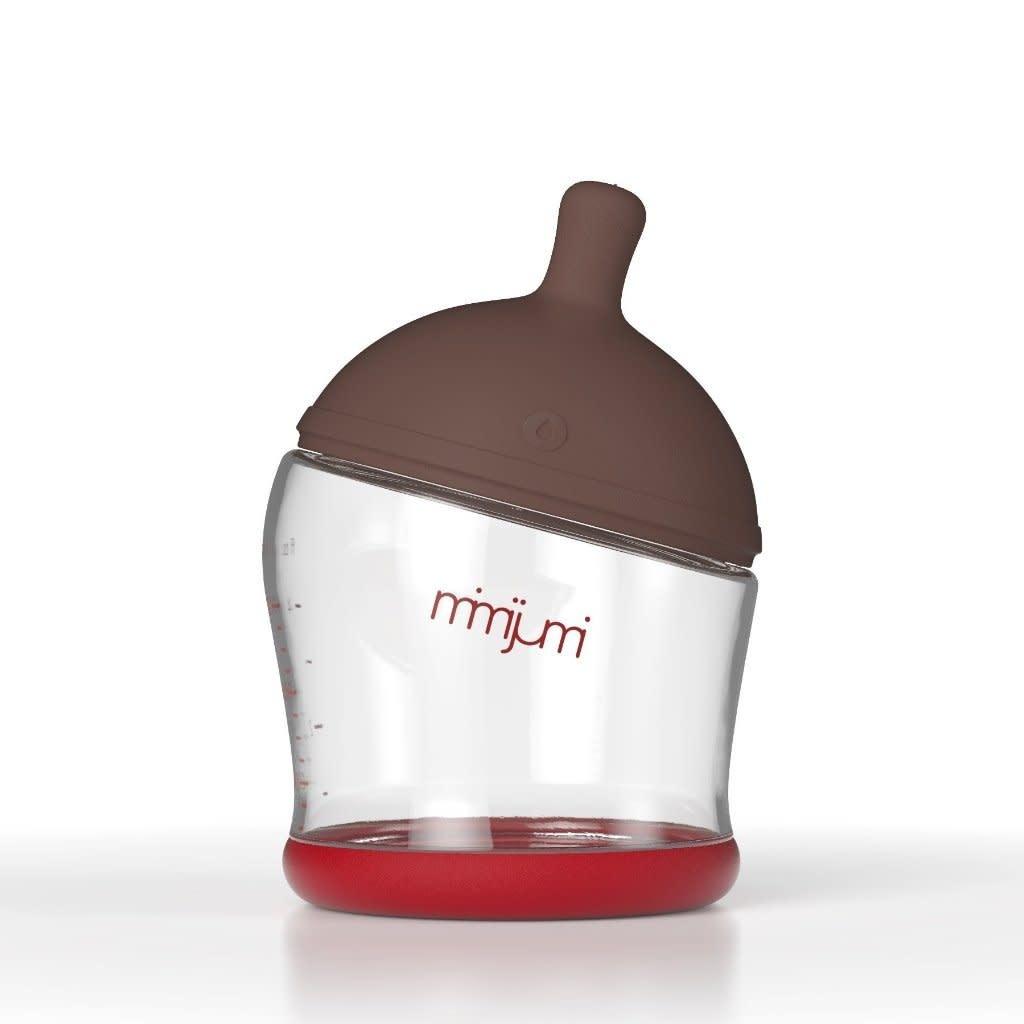 Mimijumi Bottle
