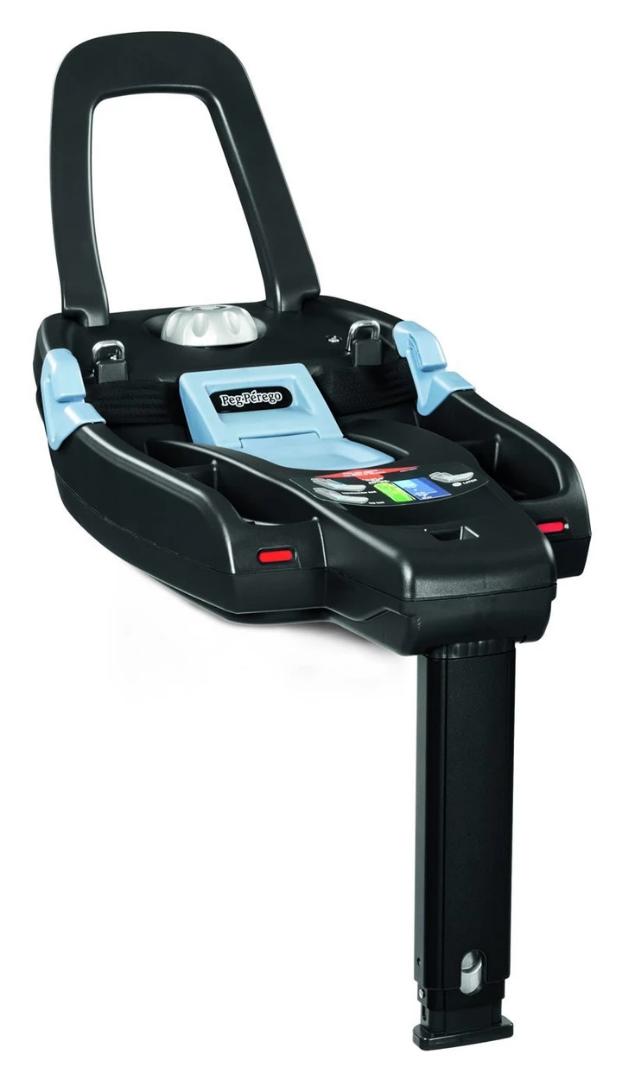 Agio Agio - Primo Viaggio 4/35 Nido Infant Car Seat Base