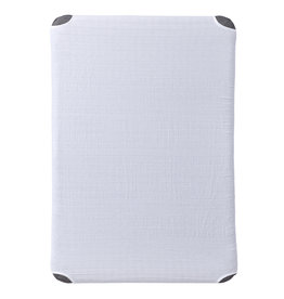 Halo Innovations Halo DreamNest Fitted Sheet