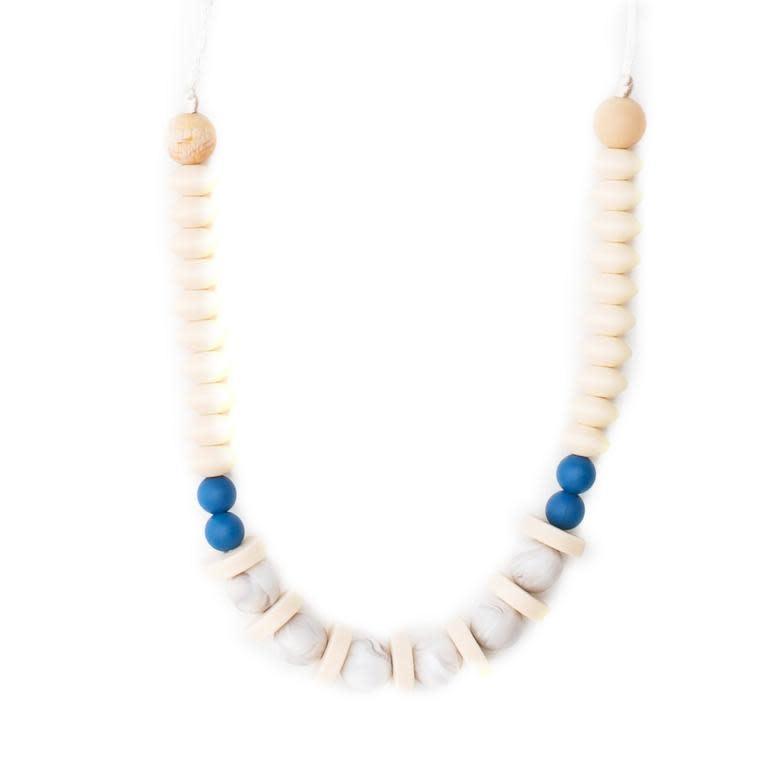 Bella Tunno Teething Necklace