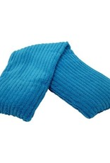Warmies Hot/Cold Pak Spa Therapy Soft Cord