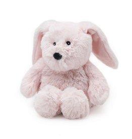 Warmies Warmies - Cozy Plush Bunny - Junior
