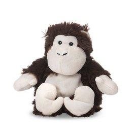 Warmies Warmies - Cozy Plush Monkey - Junior
