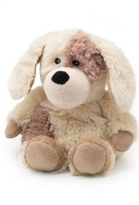 Warmies Warmies Cozy Plush Puppy Junior