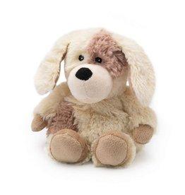 Warmies Warmies Cozy Plush Puppy Junior