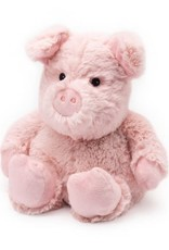 Warmies Warmies Cozy Plush Pig Full Size
