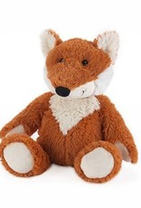 Warmies Warmies Cozy Plush Fox Full Size
