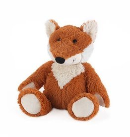 Warmies Warmies - Cozy Plush Fox - Full Size