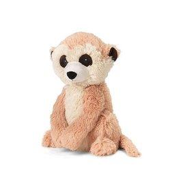 Warmies Warmies Cozy Plush Meerkat Full Size