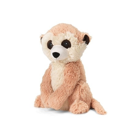 Warmies Warmies Cozy Plush Meerkat Full Size