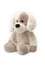 Warmies Warmies Cozy Plush Puppy Full Size