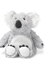 Warmies Warmies Cozy Plush Koala Full Size
