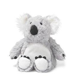Warmies Warmies - Cozy Plush Koala - Full Size