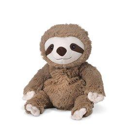Warmies Warmies - Cozy Plush Sloth - Full Size