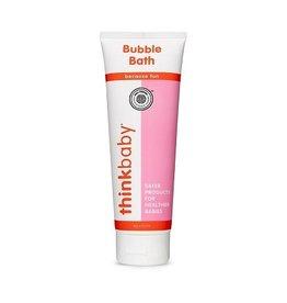 Thinkbaby Thinkbaby Tube Bubble Bath 8oz