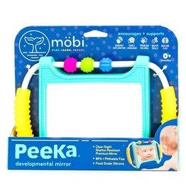 Mobi Mobi Peeka Mirror