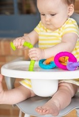 Fat Brain Toy Co pipSquigz Ringlets