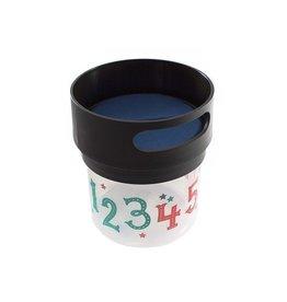 Munchie Mug Munchie Mug Black 12oz