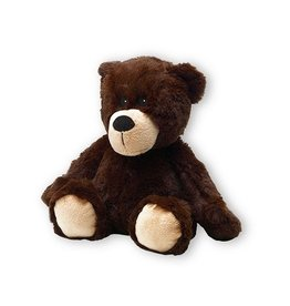 Warmies Warmies Cozy Plush Bear Full Size