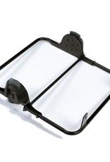 Bumbleride Bumbleride Peg Perego Car Seat Adapter