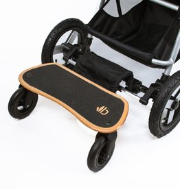 Bumbleride Bumbleride Mini Board Toddler Board