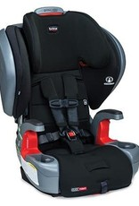 Britax Grow With You ClickTight+ H2B