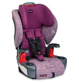 Britax Britax - Grow With You ClickTight H2B