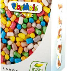 PlayMais PlayMais BASIC Set Large