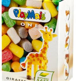 PlayMais PlayMais ONE Set
