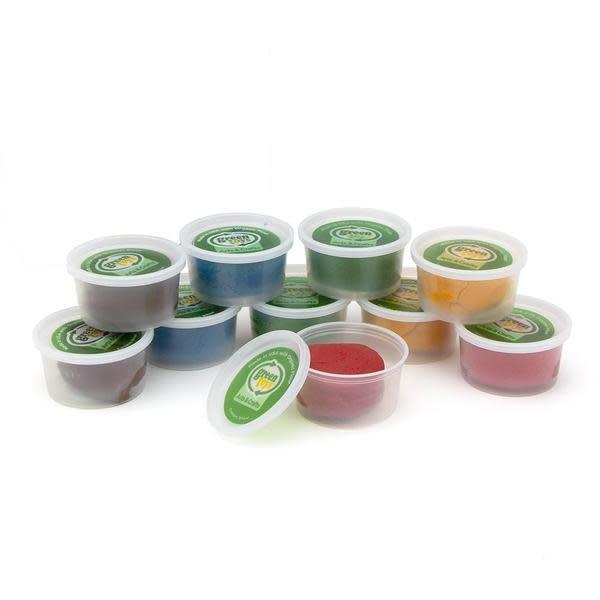 Green Toys Green Toys - Grab 'n Go Dough