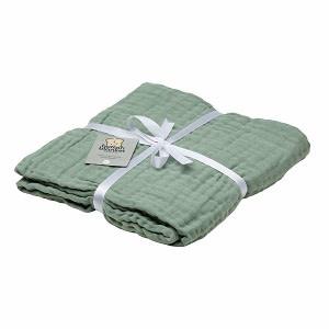 GroVia Buttah Blanket