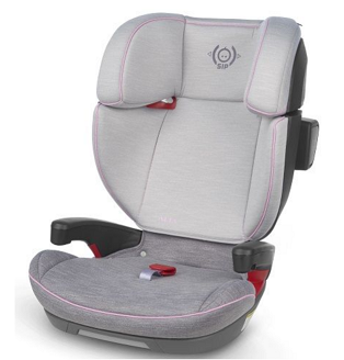 UPPAbaby ALTA Booster Seat