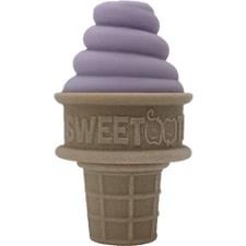 Sweetooth Soft Serve Teether v3.0