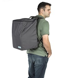 WayB Pico Travel Bag