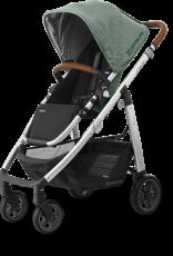 UPPAbaby CRUZ V2 2020 Stroller