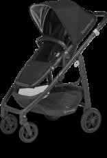 UPPAbaby UPPAbaby - CRUZ V2 2020 Stroller