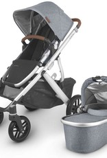 UPPAbaby UPPAbaby - VISTA V2 2020 Stroller & Bassinet