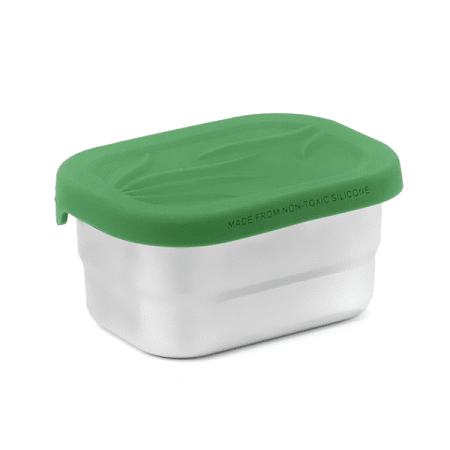 ECOlunchbox Mini Splash Pod