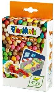 PlayMais Mini Mosaic