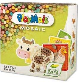 PlayMais Mosaic Little